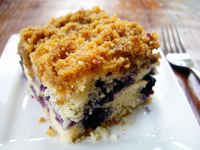 Blueberry_coconut_coffee_cake