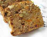 Nutty_carrot_bread